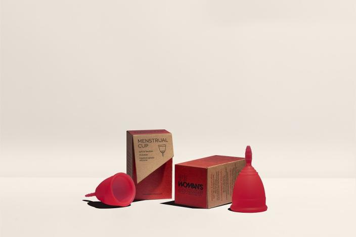 Menstrual Cups are among the most environmental-friendly products in women's health space.