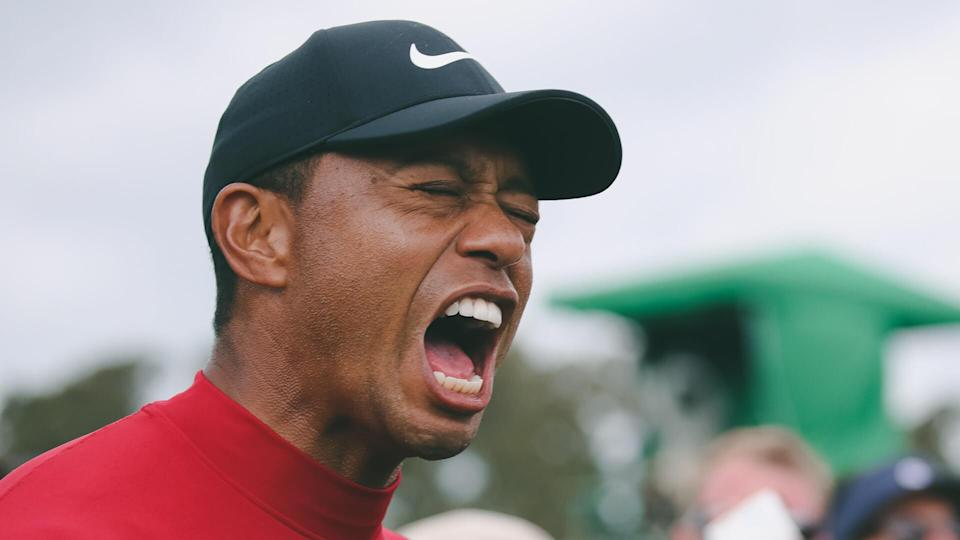 "<p>It's a strange time to be a pro golfer. The coronavirus health crisis has forced the cancellation or postponement of several big, annual PGA tournaments, including the Masters — and more significant cancellations are expected in the near future.</p> <p><em><strong>Read More: <a href=""https://www.gobankingrates.com/net-worth/sports/richest-golfers-all-time/?utm_campaign=1019596&utm_source=yahoo.com&utm_content=11"" rel=""nofollow noopener"" target=""_blank"" data-ylk=""slk:Arnold Palmer, Tiger Woods and 43 More of the Richest Golfers of All Time"" class=""link rapid-noclick-resp"">Arnold Palmer, Tiger Woods and 43 More of the Richest Golfers of All Time</a></strong></em></p> <p>But now, while many wait for life to return to normal, looking back at history is pretty incredible. Throughout golf's history, 45 golfers have won at least one major PGA tournament and also amassed a fortune of at least $10 million, making them some of the richest golfers of all time. All net worth information comes from Celebrity Net Worth, and all golfer career and biography information comes from the PGA.<a href=""https://www.gobankingrates.com/net-worth/sports/pga-tour-tournaments-pay-money/?utm_campaign=1019596&utm_source=yahoo.com&utm_content=12"" rel=""nofollow noopener"" target=""_blank"" data-ylk=""slk:See which golfers have made history and major money"" class=""link rapid-noclick-resp""> See which golfers have made history and major money</a>.</p> <p><em><small>Last updated: Dec. 2, 2020</small></em></p>"