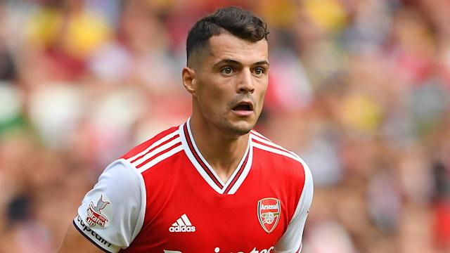 The former Gunners captain told his manager this week that he does not feel in the right frame of mind to feature against the Foxes