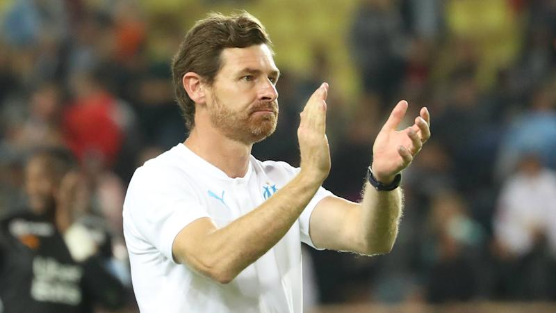 'What an extraordinary feat!' – Villas-Boas savours Marseille's Ligue 1 finish