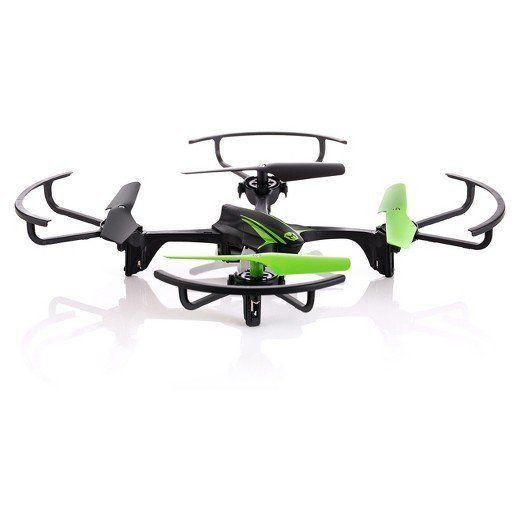 "Full price: $50<br /><a href=""https://www.target.com/p/sky-rocket-sky-viper-stunt-drone/-/A-52603281?clkid=40ecd019N8ea6360d5a5d75a152c3b9aa&lnm=81938"" target=""_blank"">Sale price: $30</a>"