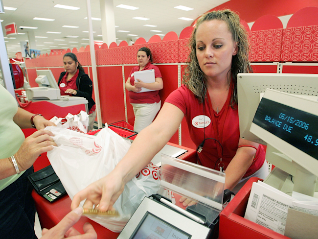 Labor Day Sales Are Everywhere Here S How To Get The Best Deals