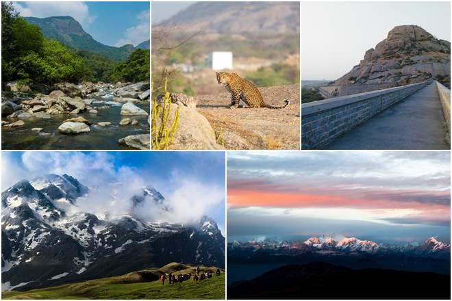 christmas holiday destinations, christmas holiday destinations in india, christmas holiday destinations 2019, christmas holiday destinations 2020, new year holiday destinations in india, new year holiday destinations 2019, new year holiday destinations 2020, best new year holiday destinations, new year's even holiday destinations, good new year holiday destinations, holiday destinations in india, holiday destinations in december in india