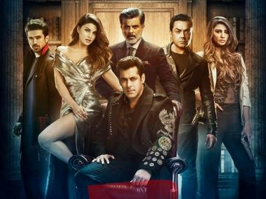 Race 3 taught me never to work with half-baked script again, says director Remo D'Souza