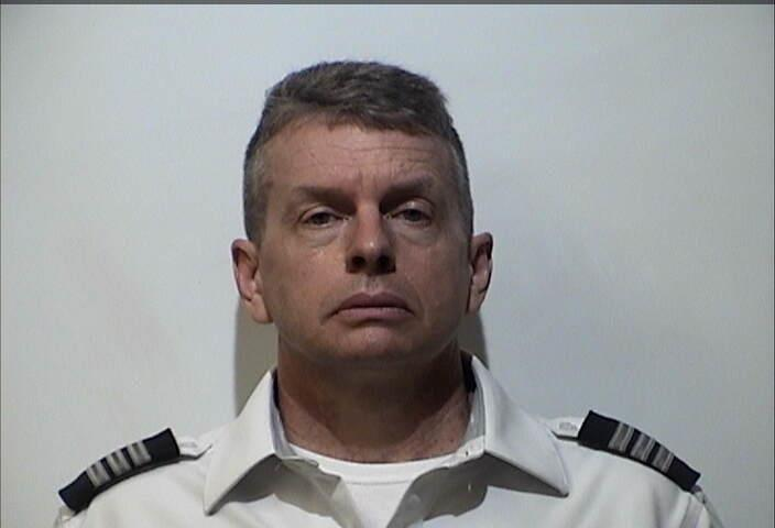Former American Airlines pilot convicted of gruesome triple murder in 2019 in Kentucky