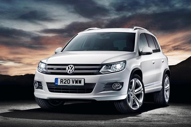 "<p style=""text-align:right;""> <b><a href=""http://ca.autos.yahoo.com/volkswagen/tiguan/2013/"" target=""_blank"">2013 Volkswagen Tiguan 4dr Auto Comfortline 4Motion </a></b><br> <b>TOTAL SAVINGS $4,431</b><br> <a href=""http://www.unhaggle.com/yahoo/"" target=""_blank""><img src=""http://www.unhaggle.com/static/uploads/logo.png""></a> <a href=""http://www.unhaggle.com/dealer-cost/report/form/?year=2013&make=Volkswagen&model=Tiguan&style_id=350741&pid=58"" target=""_blank""><img src=""http://www.unhaggle.com/static/uploads/getthisdeal.png""></a><br> </p>  <div style=""text-align:right;""> <br><b>Manufacturer Suggested Retail Price</b>: <b>$33,640</b> <br><br><a href=""http://www.unhaggle.com/Volkswagen-Canada/"" target=""_blank"">Volkswagen Canada</a> Incentive*: $3,000 <br>Unhaggle Savings: $1,431 <br><b>Total Savings: $4,431</b> <br><br>Mandatory Fees (Freight, Govt. Fees): $1,745 <br><b>Total Before Tax: $30,954</b> <br><br>... or $1,000 incentive and 0% financing for 48 months </div> <br> <p style=""text-align:right;font-size:85%;color:#777;""><em>Published August 9, 2013</em></p> <br><p style=""font-size:85%;color:#777;""> * Manufacturer incentive displayed is for cash purchases and may differ if leasing or financing. For more information on purchasing any of these vehicles or others, please visit <a href=""http://www.unhaggle.com"" target=""_blank"">Unhaggle.com</a>. While data is accurate at time of publication, pricing and incentives may be updated or discontinued by individual dealers or manufacturers at any time. Typically, manufacturer incentives expire at the end of every month. Vehicle availability is also subject to change based on market conditions. Unhaggle Savings is a proprietary estimate of expected discount in addition to manufacturer incentive based on actual savings by Unhaggle customers. </p>"