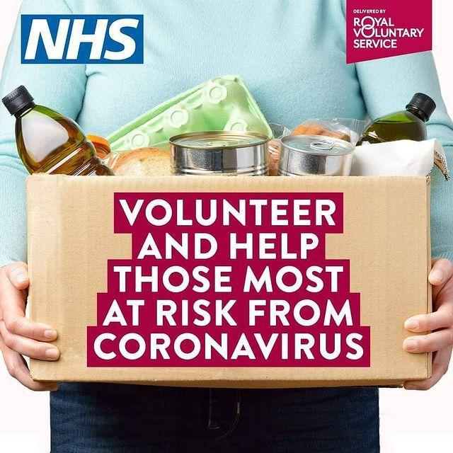 "<p>On Monday evening, the Health Secretary Matt Hancock announced a drive to recruit 250,000 NHS volunteers to help with things like collecting patients from the hospital, delivering medicines to people who are in vulnerable groups and so self-isolating and calling up people self-isolating who may be at risk of loneliness.</p><p>Overnight, the Professor Stephen Powis, the NHS medical director, announced that they have already received 170,000 applications.</p><p>Find out more <a href=""https://www.goodsamapp.org/NHS"" rel=""nofollow noopener"" target=""_blank"" data-ylk=""slk:here"" class=""link rapid-noclick-resp"">here</a>.</p><p><a href=""https://www.instagram.com/p/B-IHmjdHw4M/"" rel=""nofollow noopener"" target=""_blank"" data-ylk=""slk:See the original post on Instagram"" class=""link rapid-noclick-resp"">See the original post on Instagram</a></p>"