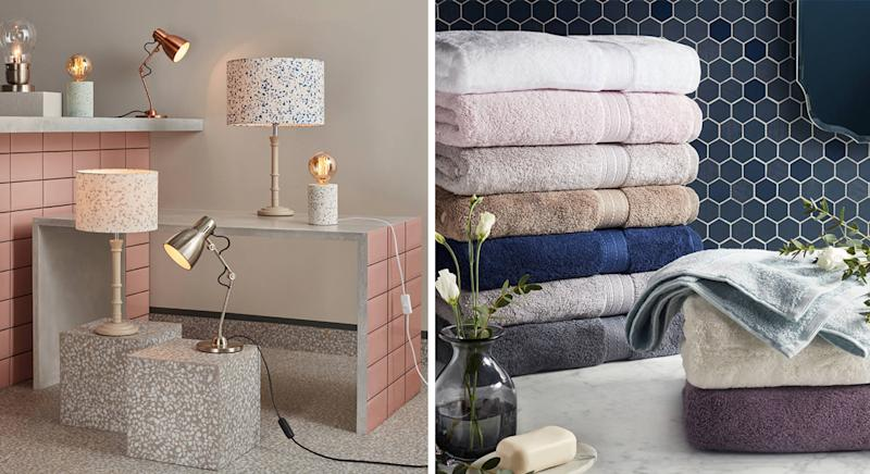 The best products in John Lewis' 20% off homeware sale. (John Lewis)