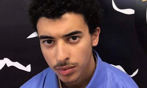 """Hashem Abedi landed in London on Wednesday escorted by police. Photograph: ReutersThe brother of the Manchester Arena attacker, Salman Abedi, has been extradited from Libya to the UK to face multiple murder charges over his alleged role in the attack.Hashem Abedi, 22, landed at an unspecified London airport on Wednesday, escorted by British police officers.He has been charged with the murder of 22 people, the attempted murder of others who were injured, and conspiracy to cause an explosion. He remains in police custody in London and will appear at Westminster magistrates court.Abedi was arrested in Libya shortly after his older brother carried out the suicide bombing as thousands of pop music fans left an Ariana Grande concert on 22 May 2017. Counter-terrorism officers had been granted a warrant for Hashem's arrest but spent years negotiating his extradition with Libyan authorities.The chief constable of Greater Manchester police, Ian Hopkins, said: """"Our thoughts have been with the families of those who lost loved ones and the hundreds who are struggling with serious physical injuries and deep psychological effects.""""They have always been central to our investigation and will continue to be so at all times.""""Hopkins said Hashem Abedi was handed over by Libyan authorities to British police officers on Wednesday morning. """"They escorted him on the flight back and he landed in the UK a short while ago,"""" he said.Families of the victims and survivors were the first to be informed. Elkan Abrahamson, a solicitor representing some of the families affected by the terror attack, said: """"The families have consistently been concerned about the security failings during the Manchester terror attack and they want any criminal proceedings against Hashem Abedi to conclude quickly and in time for the public inquiry next year.""""The time taken to return Abedi to the UK has meant the inquests into the deaths were delayed, with family members of the victims told that the full hearings were no"""
