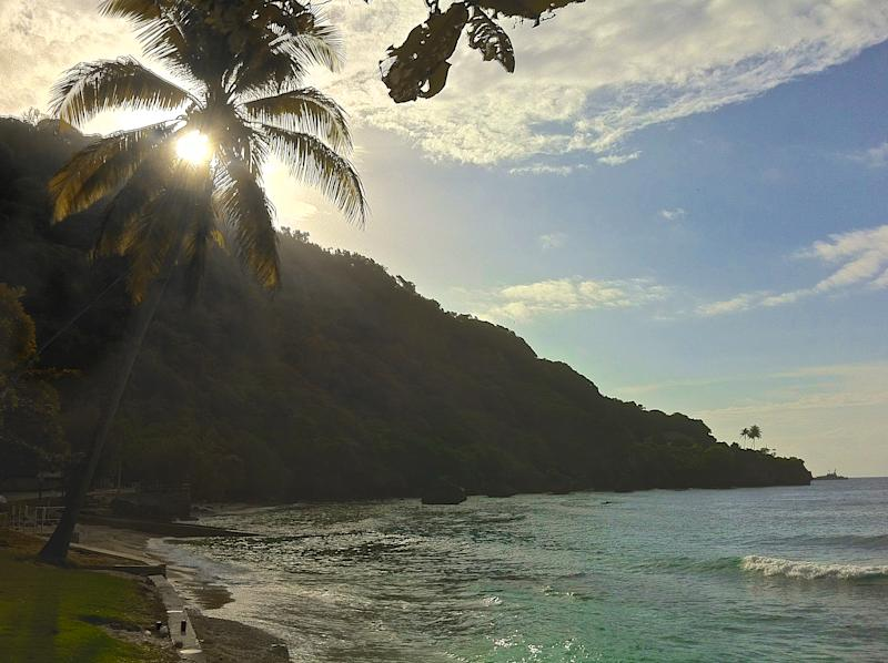 West Australians can now travel to Christmas Island for a holiday. Source: Getty
