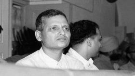Is Gwalior becoming a hub for pro-Godse activities?