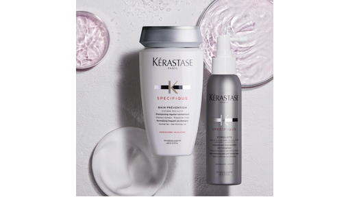 Best Hair Loss and Hair Fall Shampoos to Buy in Malaysia_Kerastase