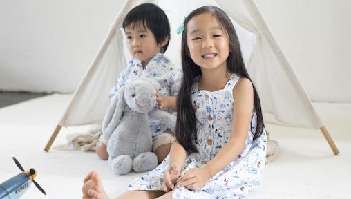 Gifts for Kids: Top Brands and Toy Stores in Singapore for Games, Activity Kits and more
