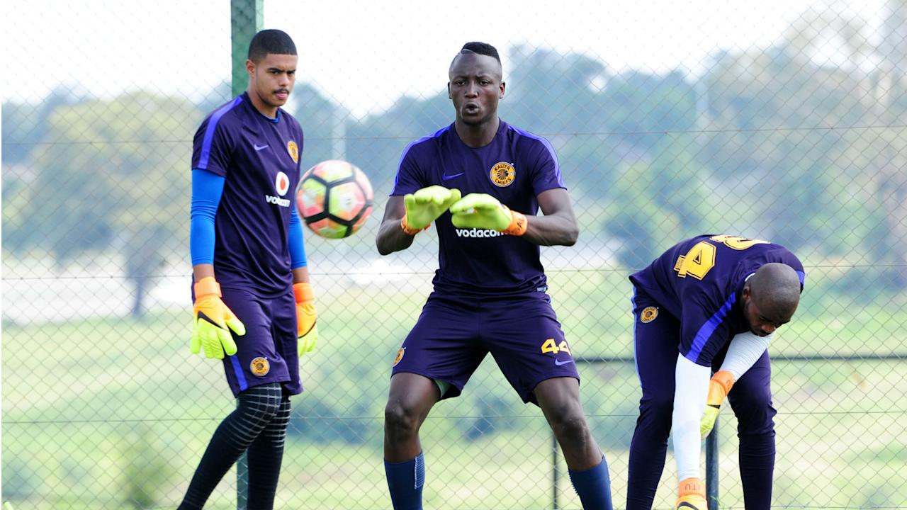Following widespread criticism from the South African football fraternity, the Amakhosi's released an official statement to explain themselves