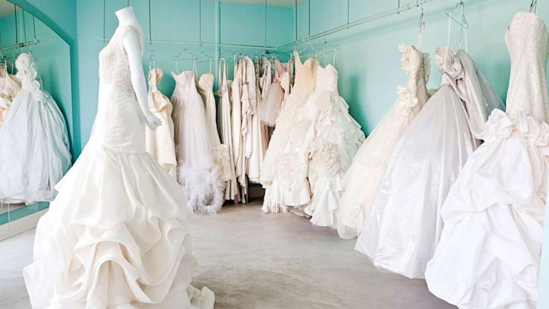 99fe4b7c5d68 5 websites for buying or selling gorgeous used wedding dresses