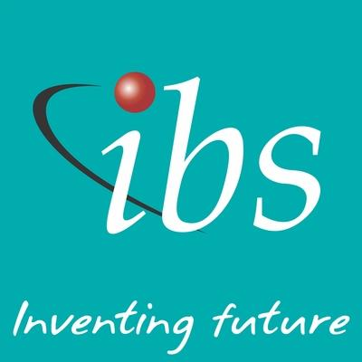 IBS Software Acquires AD OPT to Advance Airline Crew