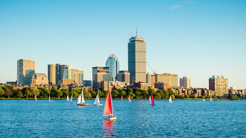 Boston, Massachusetts, FHA, insurance, real estate, homebuyers, foreclosure, single-family, home median price, mortgage, down payment