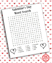 """<p>Because a good word search is always in style.</p><p><strong>Get the tutorial at <a href=""""https://kidsactivitiesblog.com/81943/printable-valentines-day-word-search"""" rel=""""nofollow noopener"""" target=""""_blank"""" data-ylk=""""slk:Kids Activities Blog"""" class=""""link rapid-noclick-resp"""">Kids Activities Blog</a>.</strong></p><p><strong><a class=""""link rapid-noclick-resp"""" href=""""https://www.amazon.com/AmazonBasics-Bright-Multipurpose-Copy-Paper/dp/B01FV0F5HG?tag=syn-yahoo-20&ascsubtag=%5Bartid%7C10050.g.25916974%5Bsrc%7Cyahoo-us"""" rel=""""nofollow noopener"""" target=""""_blank"""" data-ylk=""""slk:SHOP PAPER"""">SHOP PAPER</a><br></strong></p>"""