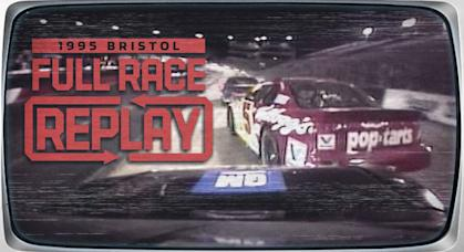Edi Youtuberacereplay Tbt 1995bristol