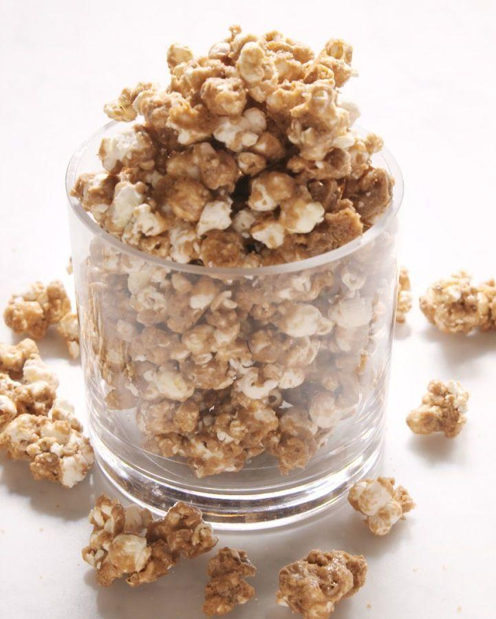 "<p>Flaky sea salt is key to the best-ever caramel corn.</p><p>Get the recipe from <a href=""https://www.delish.com/cooking/recipe-ideas/recipes/a47842/salted-caramel-popcorn-recipe/"" rel=""nofollow noopener"" target=""_blank"" data-ylk=""slk:Delish"" class=""link rapid-noclick-resp"">Delish</a>.</p>"