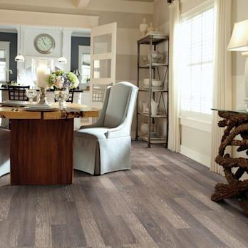 Leading Home Supply Brands Mohawk Armstrong Flooring And Shaw Announce Availability On Builddirect Marketplace