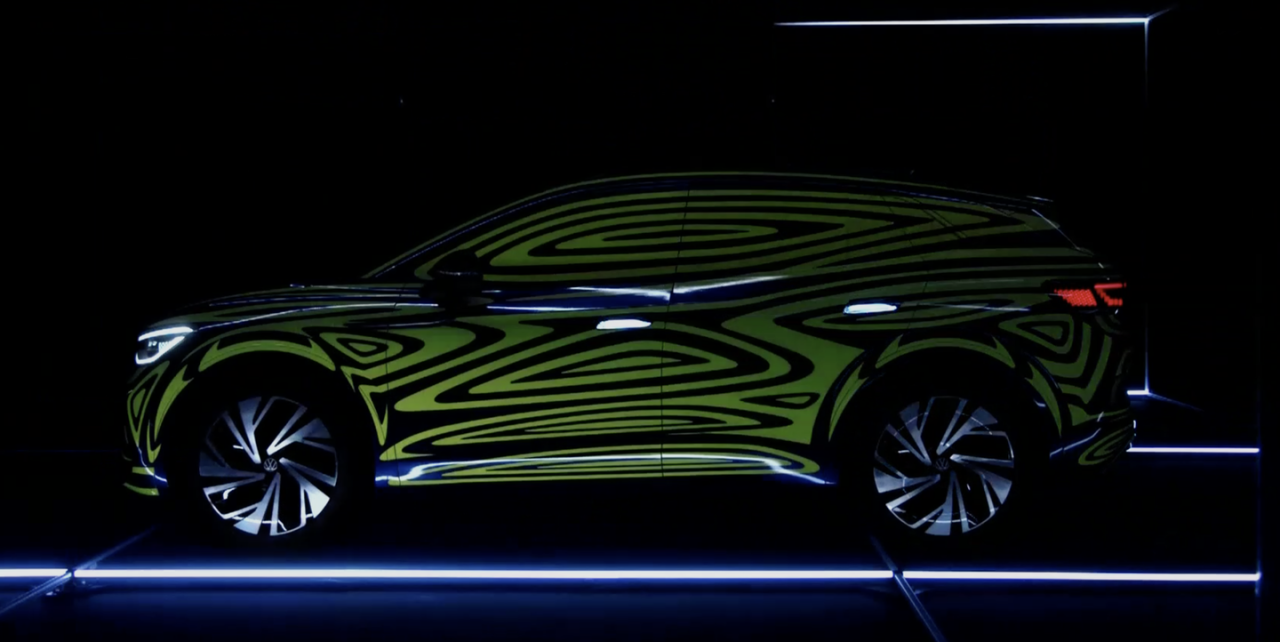 volkswagen-showed-a-glimpse-of-the-id-electric-suv-that-s-coming-to-the-u-s