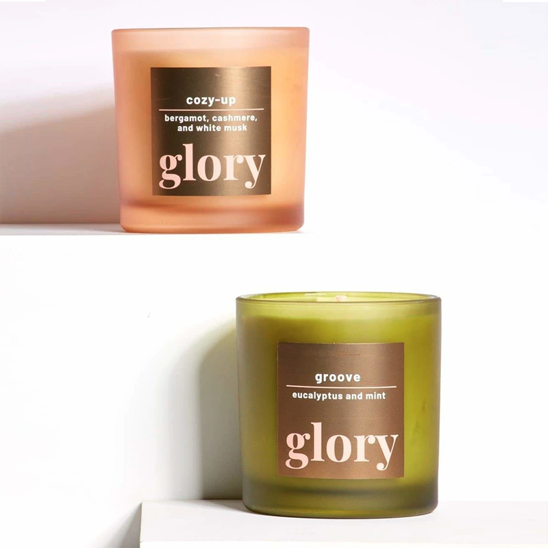 "<p><strong>Glory Skincare</strong></p><p>gloryskincare.com</p><p><strong>$55.00</strong></p><p><a href=""https://gloryskincare.com/products/glory-ous-holiday-limited-edition-candle-set-cozy-up-groove"" rel=""nofollow noopener"" target=""_blank"" data-ylk=""slk:Shop Now"" class=""link rapid-noclick-resp"">Shop Now</a></p><p>Are you in the mood for something warm? Or do you want something a little bit more energizing? This set from Glory Skincare makes it so you don't have to choose either or: you can have it all. Its Cozy Up candle has notes of bergamot and white musk to get you in that cozy mood while Groove has notes of eucalyptus and mint to instantly brighten up any space. </p>"