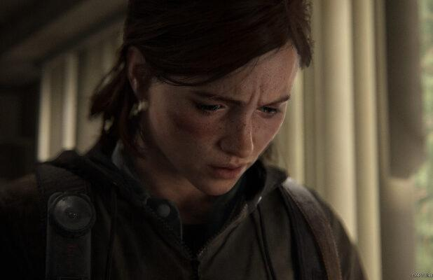 'The Last of Us 2': How to Easily Open Any Safe Without the Combination