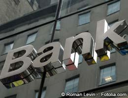 Can you do better than a bank?