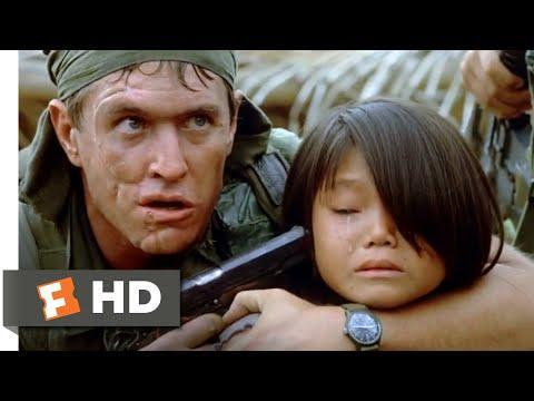 """<p><em>Platoon</em> stars Willem Dafoe and Charlie Sheen in one of the most raw and devastating portrayals of war in film history. Oliver Stone wrote the screenplay based on his own experience in Vietnam, and the effects are both moving and disturbing at the same time.</p><p><a class=""""link rapid-noclick-resp"""" href=""""https://watch.amazon.com/detail?asin=B00D3TZG7W&tag=syn-yahoo-20&ascsubtag=%5Bartid%7C10054.g.31669218%5Bsrc%7Cyahoo-us"""" rel=""""nofollow noopener"""" target=""""_blank"""" data-ylk=""""slk:Amazon"""">Amazon</a> <a class=""""link rapid-noclick-resp"""" href=""""https://go.redirectingat.com?id=74968X1596630&url=https%3A%2F%2Fitunes.apple.com%2Fus%2Fmovie%2Fplatoon%2Fid268171320%3Fat%3D1001l6hu%26ct%3Dgca_organic_movie-title_268171320&sref=https%3A%2F%2Fwww.esquire.com%2Fentertainment%2Fmovies%2Fg31669218%2Fbest-war-movies-of-all-time%2F"""" rel=""""nofollow noopener"""" target=""""_blank"""" data-ylk=""""slk:Apple"""">Apple</a></p><p><a href=""""https://www.youtube.com/watch?v=tlLSqeVA_no"""" rel=""""nofollow noopener"""" target=""""_blank"""" data-ylk=""""slk:See the original post on Youtube"""" class=""""link rapid-noclick-resp"""">See the original post on Youtube</a></p>"""
