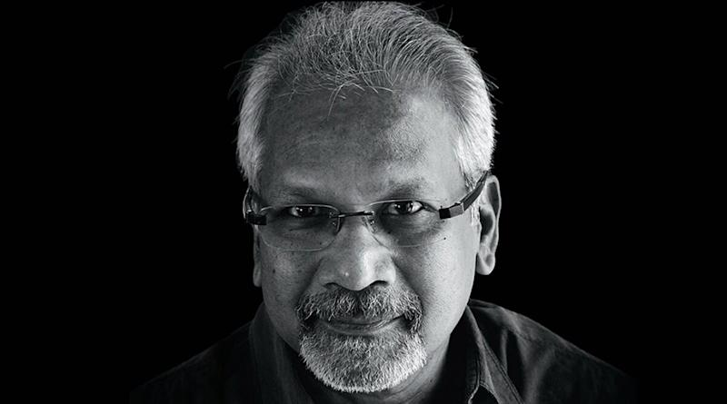 Ace Filmmaker Mani Ratnam Turns 64 Today! Fans Trend #HappyBirthdayManiRatnam On Twitter