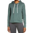 """<p><strong>Vuori</strong></p><p>nordstrom.com</p><p><strong>$84.00</strong></p><p><a href=""""https://go.redirectingat.com?id=74968X1596630&url=https%3A%2F%2Fwww.nordstrom.com%2Fs%2Fvuori-halo-essential-hoodie%2F5459440&sref=https%3A%2F%2Fwww.elle.com%2Ffashion%2Fshopping%2Fg36181775%2Fbest-athleisure-wear-brands%2F"""" rel=""""nofollow noopener"""" target=""""_blank"""" data-ylk=""""slk:Shop Now"""" class=""""link rapid-noclick-resp"""">Shop Now</a></p><p>Sometimes you just want a simple hoodie to wear to the grocery store, and that's what Vuori excels in. Casual styles for any activity, this brand's main focus is fit and wearability. </p><p><em>Style Pictured Available in sizes XS to XL</em></p>"""