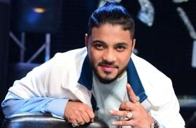 'Will not let anyone be taken out of the country': Raftaar goes full savage on CAA during concert