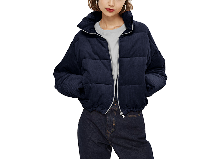 A Fashion Editor on the Best Puffers That Money Can Buy