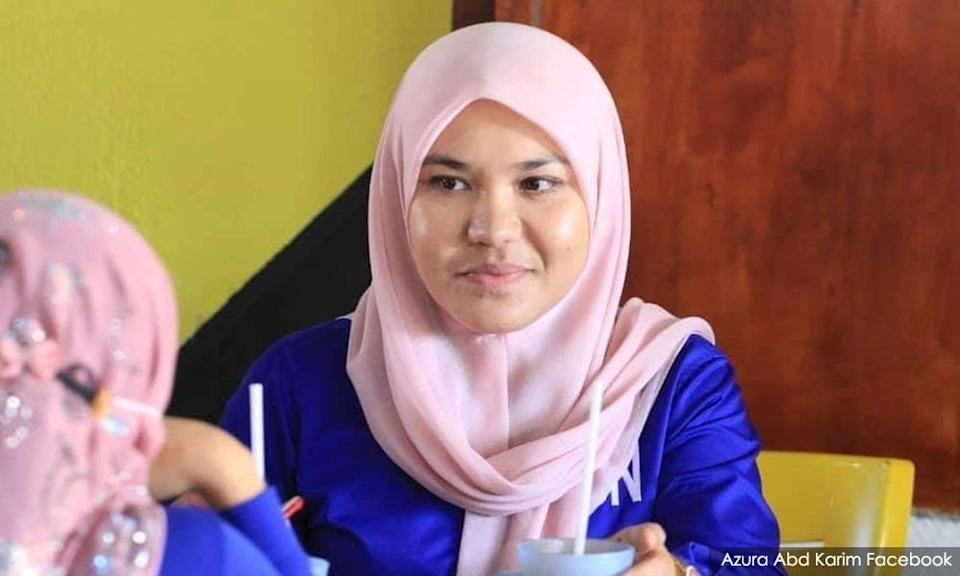 'Thoughtless demand' for Sungai Siput seat is not Umno's stand - MIC