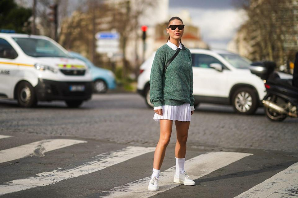 What 7 Stylists Think We'll All Be Wearing in 2022
