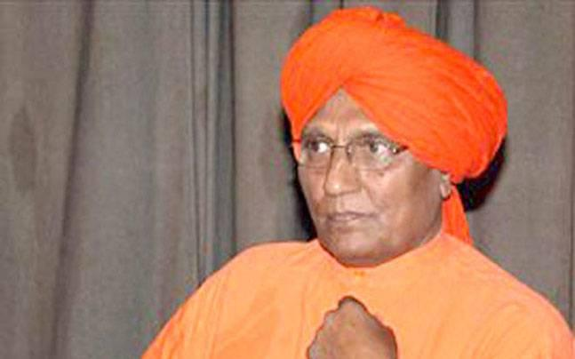 Swami Agnivesh accuses Nitish government of cover up in Motihari mill leaders' death, demands CBI probe