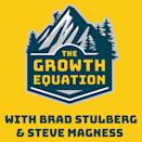 <p>The Growth Equation hosts, performance coaches and authors Brad Stulberg and Steve Magness, are 'dedicated to bringing you pragmatic, no-nonsense information, tools and practices to help you cultivate a more enduring and fulfilling kind of success'. That includes building and breaking routines, load management and why growth equals stress plus rest.<br></p>