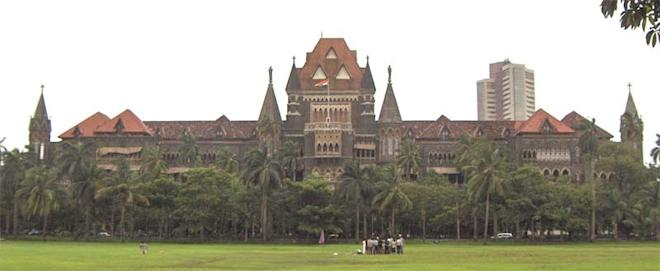 bombay high court, provoked in the name of religion