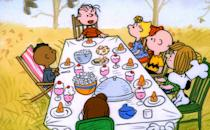 <p>Thanksgiving 2021 should bring the whole gang back together again. </p>