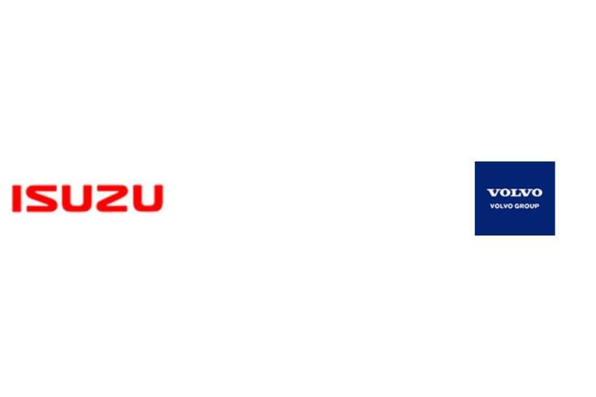 isuzu-volvo-group-partnership-2