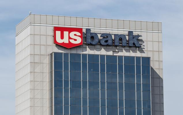 U.S. Bancorp to Cut 62 Jobs as it Shutters Lockbox Services