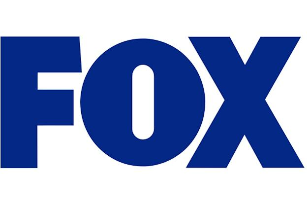 Fox launches live primetime streaming