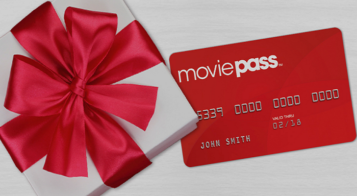 MoviePass raising price, cutting access to blockbusters