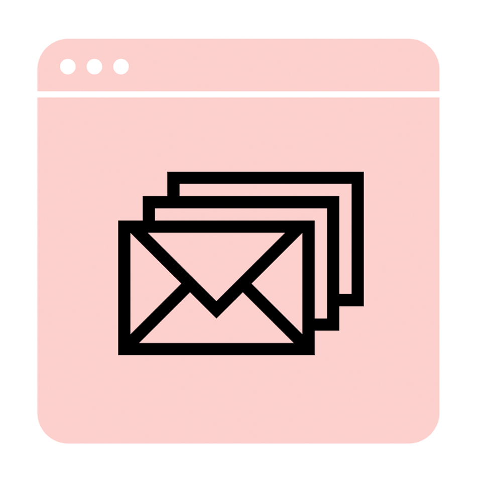<p>Sometimes your recipient needs to see the entire chain of emails, and sometimes, it's not necessary. But emails with all the responses to and from can become long and overwhelming, so you risk not being able to find the information you need.</p>