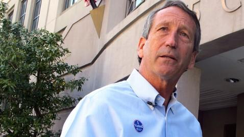 ap mark sanford nt 130402 wblog Tonight: Mark Sanfords Comeback, Pt. 2?