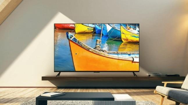 Xiaomi is almost done with releasing the Android 9 Pie update for its first-gen Mi TV 4A smart TVs. The company is testing a beta version and is looking for some Mi TV 4A owners to participate for offering feedback.