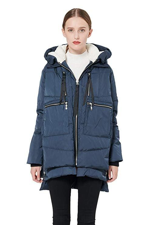 "<p><a href=""https://www.popsugar.com/buy/Orolay-Women-Thickened-Down-Jacket-407978?p_name=Orolay%20Women%27s%20Thickened%20Down%20Jacket&retailer=amazon.com&pid=407978&price=140&evar1=fab%3Aus&evar9=46949548&evar98=https%3A%2F%2Fwww.popsugar.com%2Ffashion%2Fphoto-gallery%2F46949548%2Fimage%2F46949579%2FOrolay-Women-Thickened-Down-Jacket&list1=shopping%2Camazon%2Cblack%20friday%2Ccyber%20monday%2Csale%20shopping%2Cblack%20friday%20sales&prop13=api&pdata=1"" rel=""nofollow"" data-shoppable-link=""1"" target=""_blank"" class=""ga-track"" data-ga-category=""Related"" data-ga-label=""https://www.amazon.com/Orolay-Womens-Thickened-Jacket-Green/dp/B00HHOXWA2/ref=sr_1_1_sspa?ie=UTF8&amp;qid=1548428251&amp;sr=8-1-spons&amp;keywords=orolay%2Bwomen%27s%2Bthickened%2Bdown%2Bjacket&amp;smid=A2L41BJLE6LBDZ&amp;th=1&amp;psc=1"" data-ga-action=""In-Line Links"">Orolay Women's Thickened Down Jacket</a> ($140, take 30 percent off) </p>"