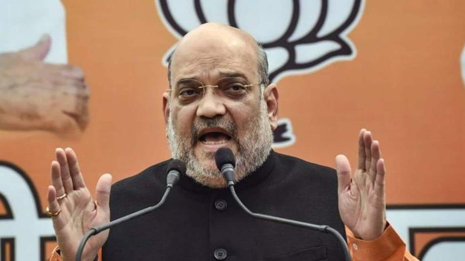 BJP will win Bengal election with over 200 seats: Shah