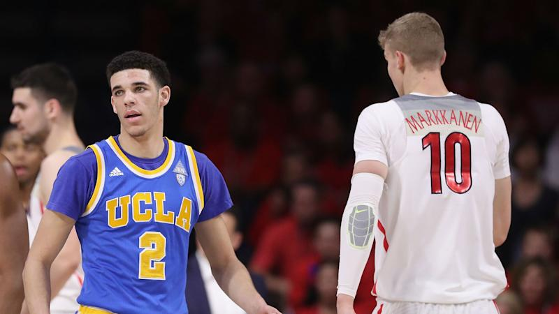NBA Draft 2017: Early-entry list finalized with top 50 prospects to declare